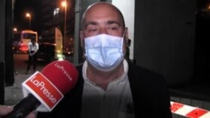 """Referendum, Zingaretti: """"Il nostro un Si combattivo"""""""