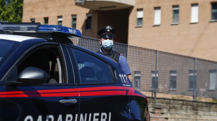 Bari, accoltella e uccide nuovo fidanzato della ex: 26enne arrestato