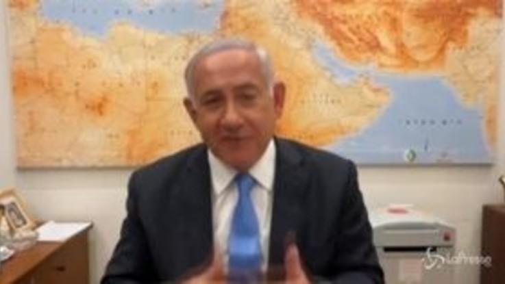 Coronavirus, lockdown di tre settimane in Israele