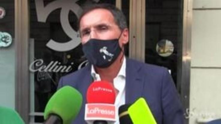 """Sardegna, Boccia: """"No a ordinanze che portano cittadini nel caos"""""""