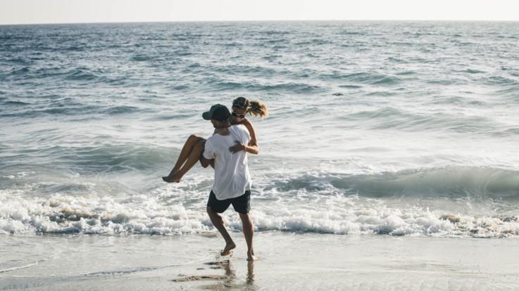 L'Oroscopo di mercoledì 16 settembre, Scorpione: in amore piacevoli sorprese