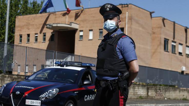 Savona: 22enne pestato dal branco. Arrestati 5 italiani
