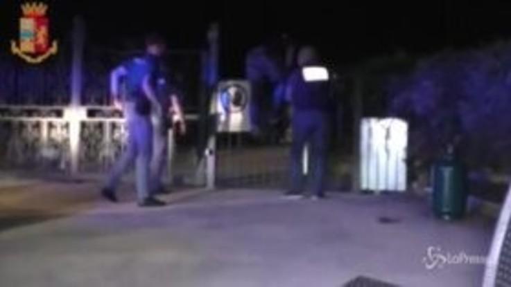 Latina, 4 società sequestrate e 11 arresti: tra loro anche un colonnello dei carabinieri
