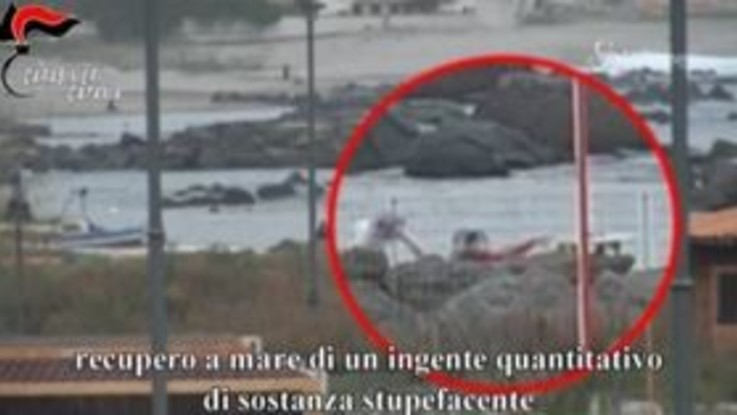 Catania, maxi operazione antimafia: 22 arresti