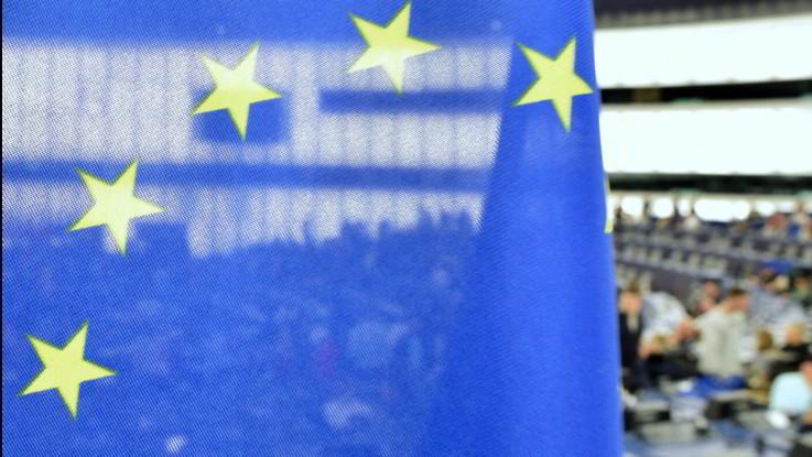 Recovery fund, pronte le linee guida Ue: Piani siano prudenti e credibili
