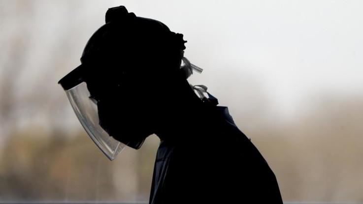 OMS: Allarme Europa. Israele in lockdown, stretta in Gran Bretagna