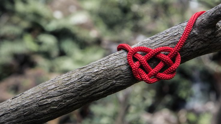 L'oroscopo del giorno di sabato 19 settembre, Capricorno: sicurezza in amore