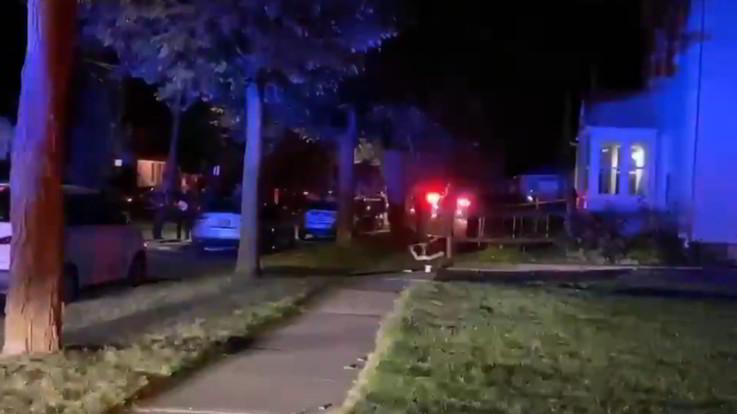 New York, sparatoria a Rochester: almeno 2 morti e diversi feriti