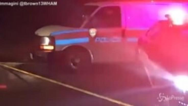 Usa, sparatoria a Rochester: almeno due morti