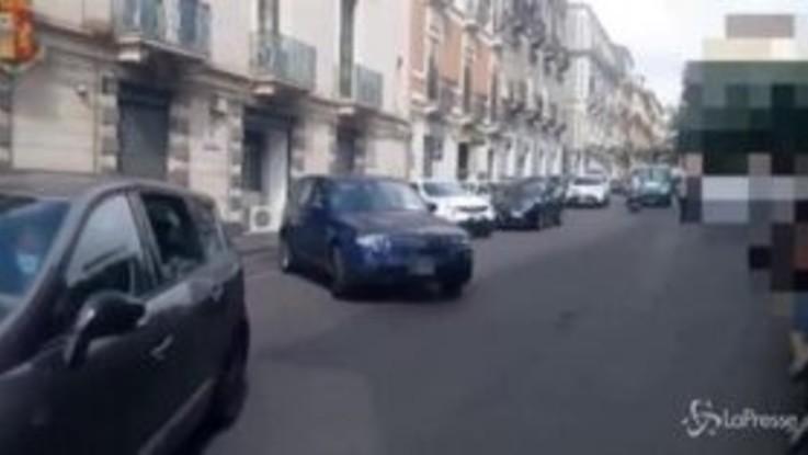 Catania, 13 arresti per furti a tir e appartamenti