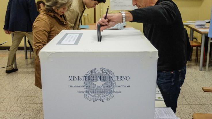 Referendum, quando e su cosa si vota. Tutto quello che c'è da sapere
