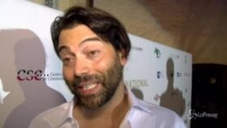 "International Film Festival Castrovillari, Panebianco: ""Ispirati da Fellini"""