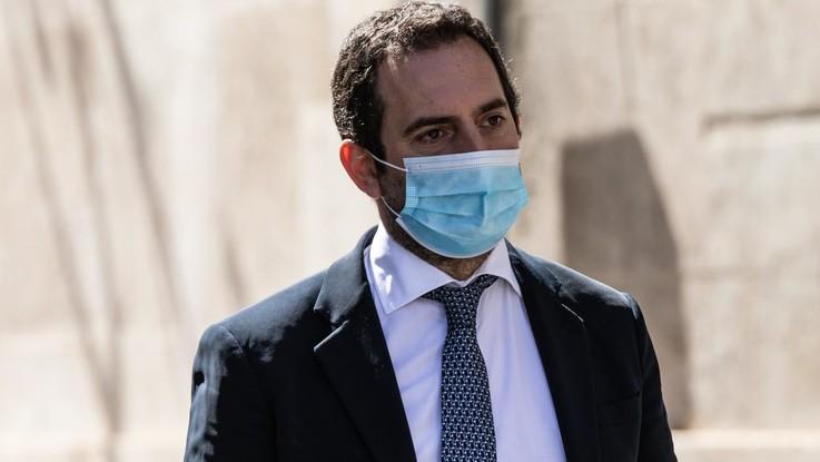 Coronavirus, governo dà ok a riapertura stadi Serie A: da oggi 1000 spettatori