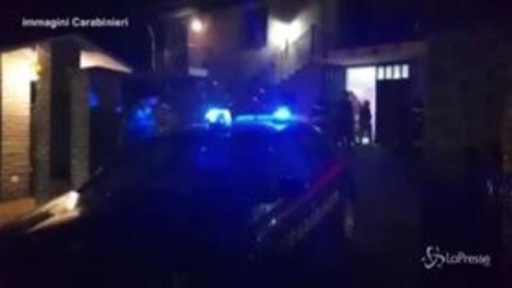 Torino, operaio uccide il figlio 11enne e poi si spara