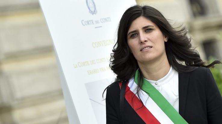 """Torino, Appendino su Facebook si difende: """"Ricorrerò in appello, assoluta buona fede"""""""