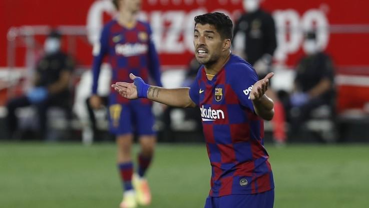 """Cittadinanza a Suarez, procura Perugia: """"Esame concordato"""""""