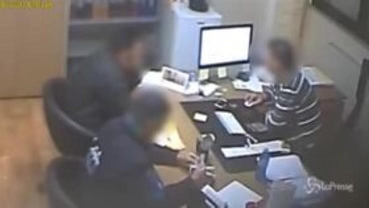 Ndrangheta, blitz a Reggio Emilia: 51 misure cautelari e sequestri per 24 milioni di euro