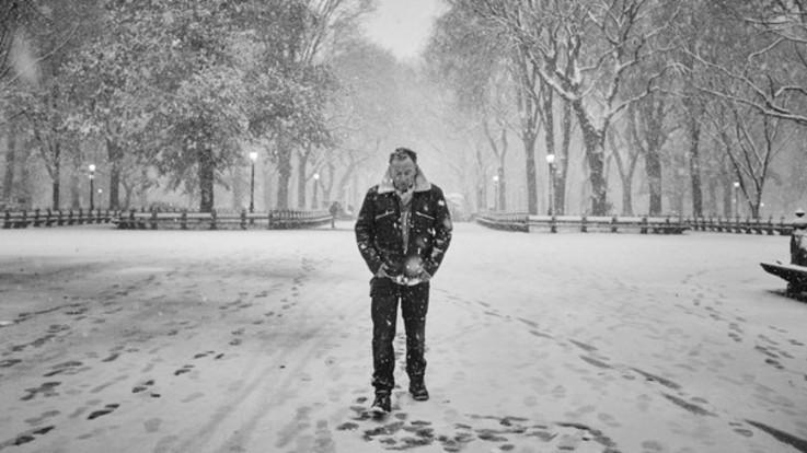 """Bruce Springsteen: fuori il nuovo singolo """"Ghosts"""""""