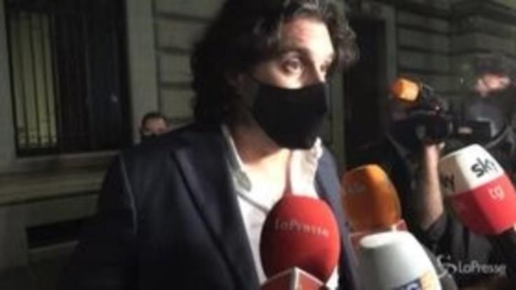 """M5s, Silvestri: """"Altro confronto tra parlamentari poi via a stati generali"""""""