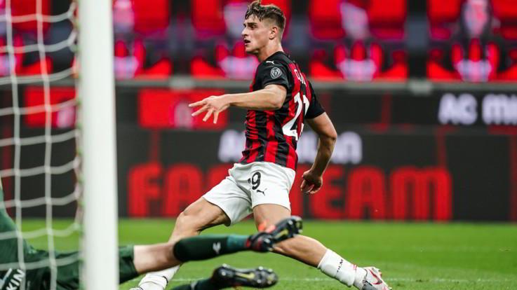 Europa League: il Milan passa il turno, Bodø/Glimt ko 3-2