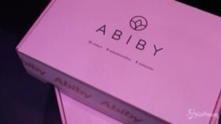 Milano Fashion Week, dietro le quinte di Abiby: Laura Barth intervista le trend setter italiane