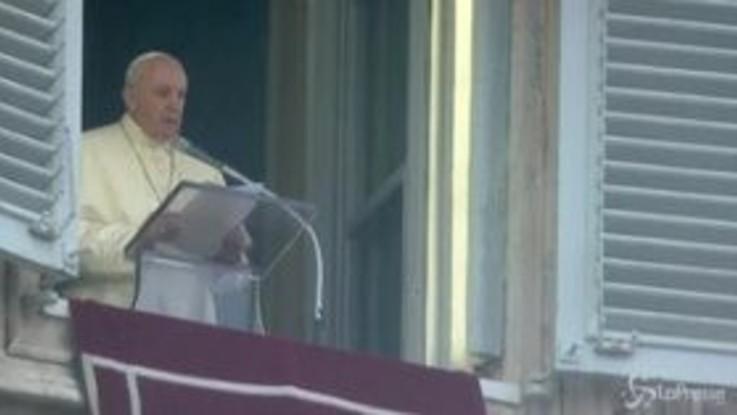 Vaticano - Titel