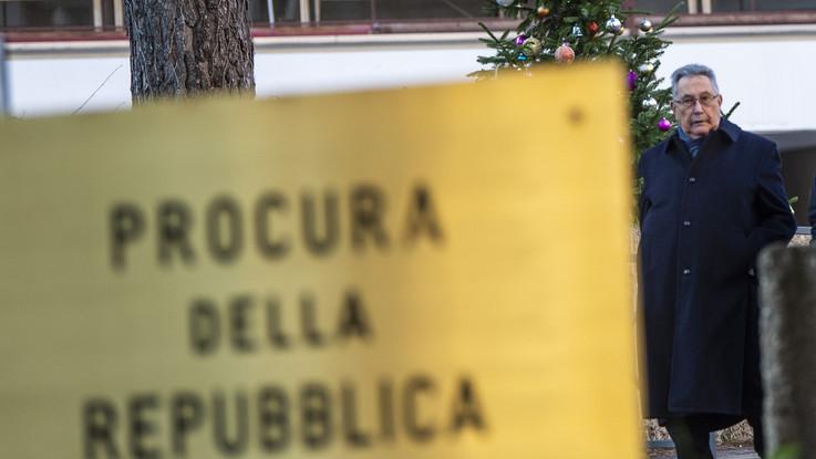 Investì e uccise due sedicenni a Roma, la Procura chiede 5 anni per Pietro Genovese