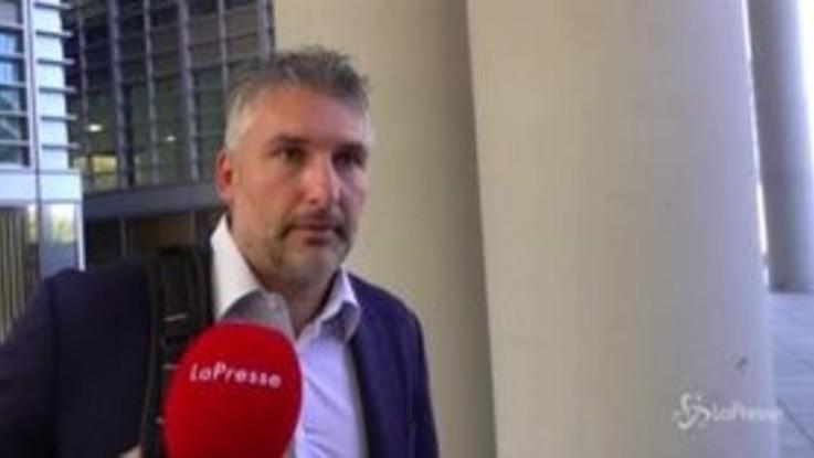 """Covid, parla il paziente 1 italiano: """"Ero morto, dispiace vedere negazionismo sul virus"""""""