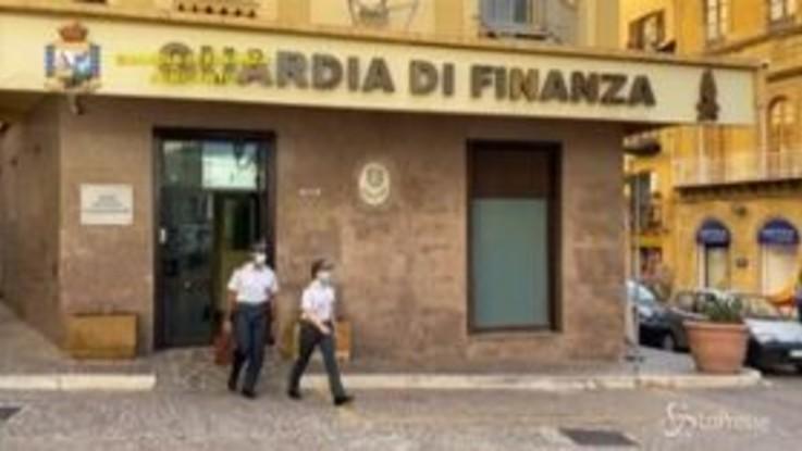 Agrigento, 11 mafiosi col reddito di cittadinanza: truffa da 300mila euro