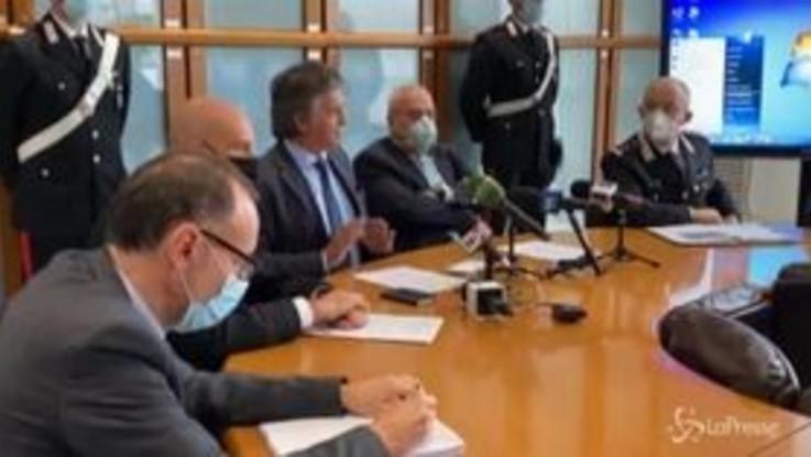 """Arresto Alice Brignoli, pm Nobili: """"Nessun disappunto per il ritorno in Italia"""""""