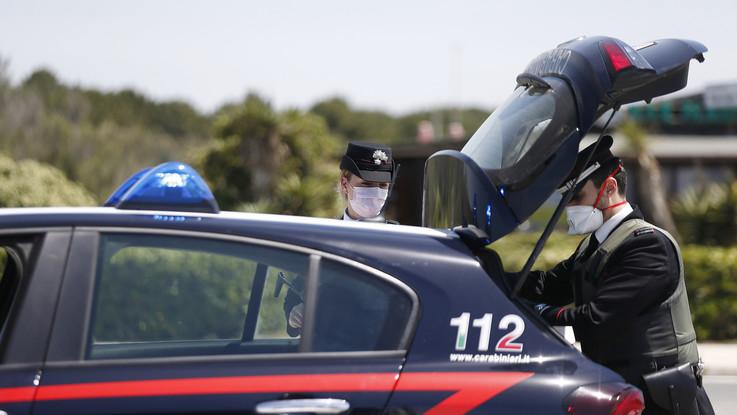 17enne violentata in Versilia, denunciato un 23enne di Biella