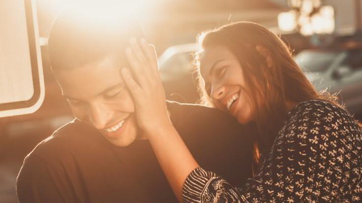 L'oroscopo del giorno di sabato 3 ottobre, Sagittario: in amore siete irresistibili