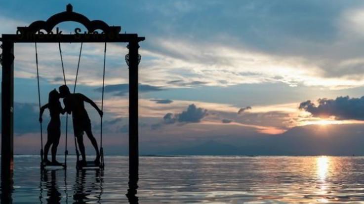 L'oroscopo del giorno di domenica 4 ottobre, Capricorno: In amore siete in uno stato di grazia
