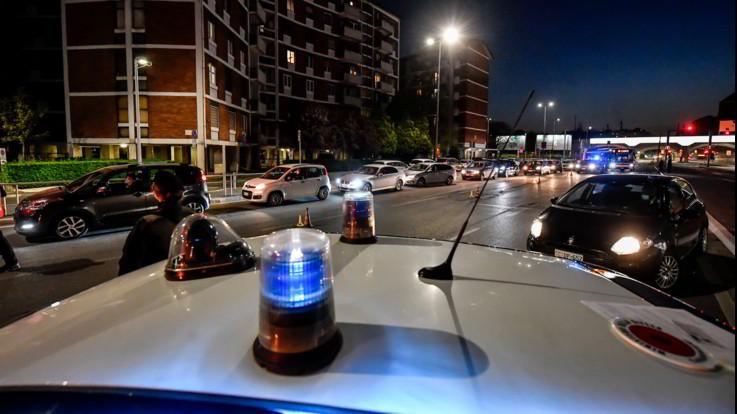 Avellino: lite tra fratelli finisce in tragedia, muore 30enne