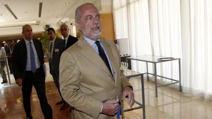 Juve-Napoli, la Procura della Figc apre un'indagine