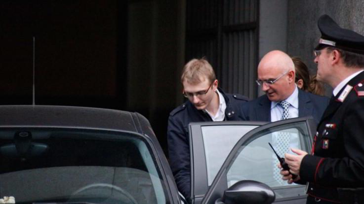 Delitto Garlasco, da Corte d'Appello di Brescia no a revisione del processo