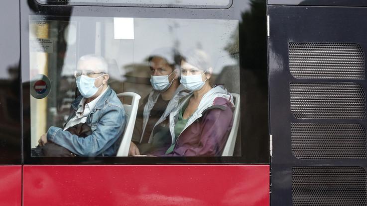 Coronavirus, nel Lazio 'mini-lockdown' in provincia Latina dopo boom contagi