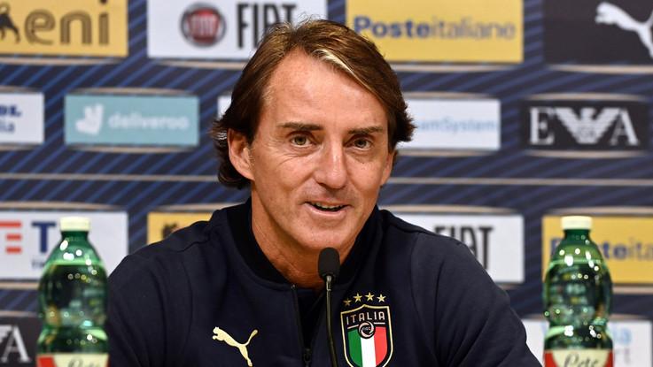 L'Italia alla prova Polonia. Mancini: Chi giocherà farà bene