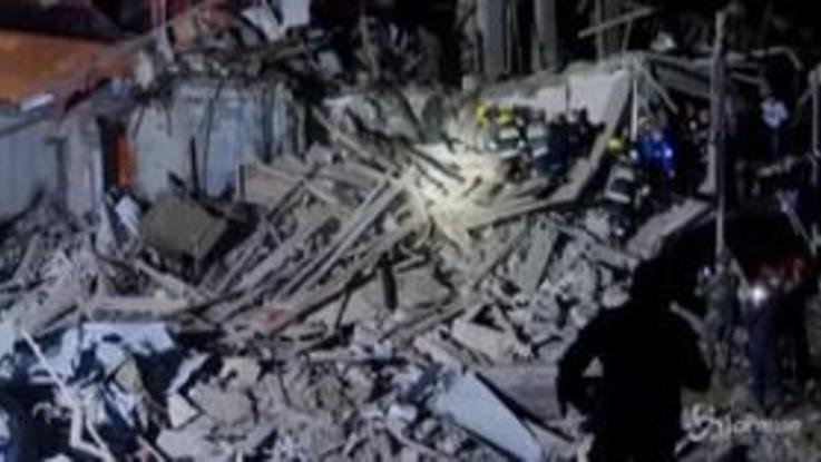 """Nagorno-Karabakh, Azerbaigian: """"Almeno 7 vittime in un attacco nell'ovest"""""""