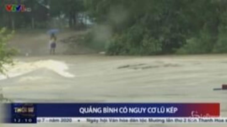 Pioggia torrenziale in Vietnam: almeno 17 morti