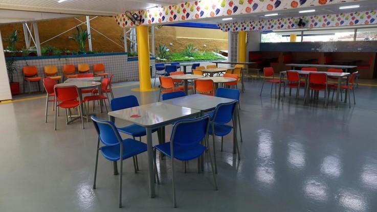 Milano, violenza e percosse su alunni: sospeso maestro elementare