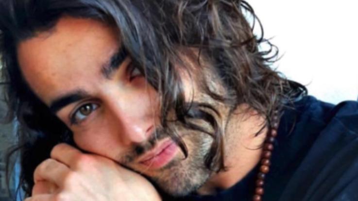 Venerdì l'esordio di Damiano con 'Colpa della verità'