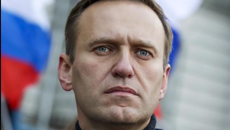 Navalny, Ue prepara lista sanzioni. Mosca avverte: Ci saranno conseguenze