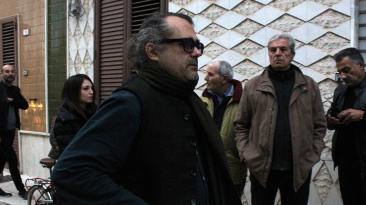 Augurò la morte a Barbara d'Urso: condannato Yari Carrisi