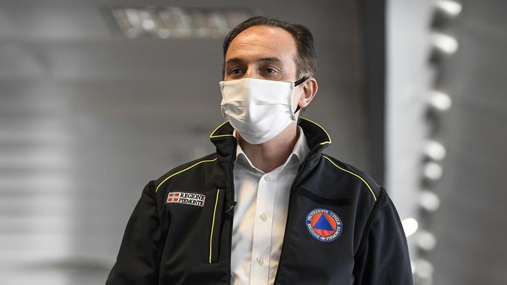Coronavirus, Tar dà ragione al Piemonte: Ok misurazione febbre a scuola