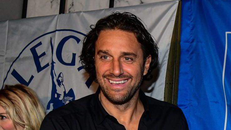 Calcio cover image