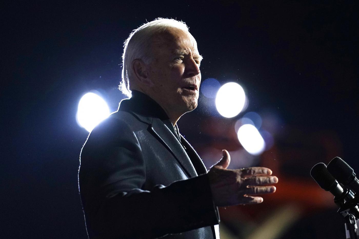 USA 2020, Biden: 'Middle class Joe', veterano politica a 3° tentativo per Casa Bianca