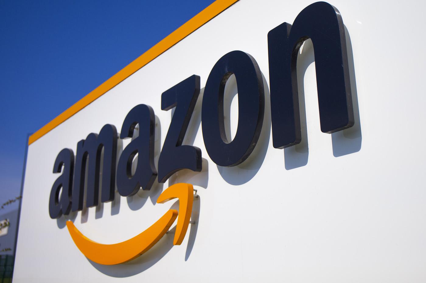 Amazon abbraccia il mercato della criptovalute: verso il lancio di una moneta digitale in Messico