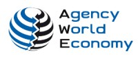 AWE Agency World Economy