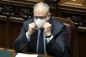"""Manovra, ok Cdm. Credito imposta Sud fino al 2022. Gualtieri: """"In arrivo nuove misure"""""""
